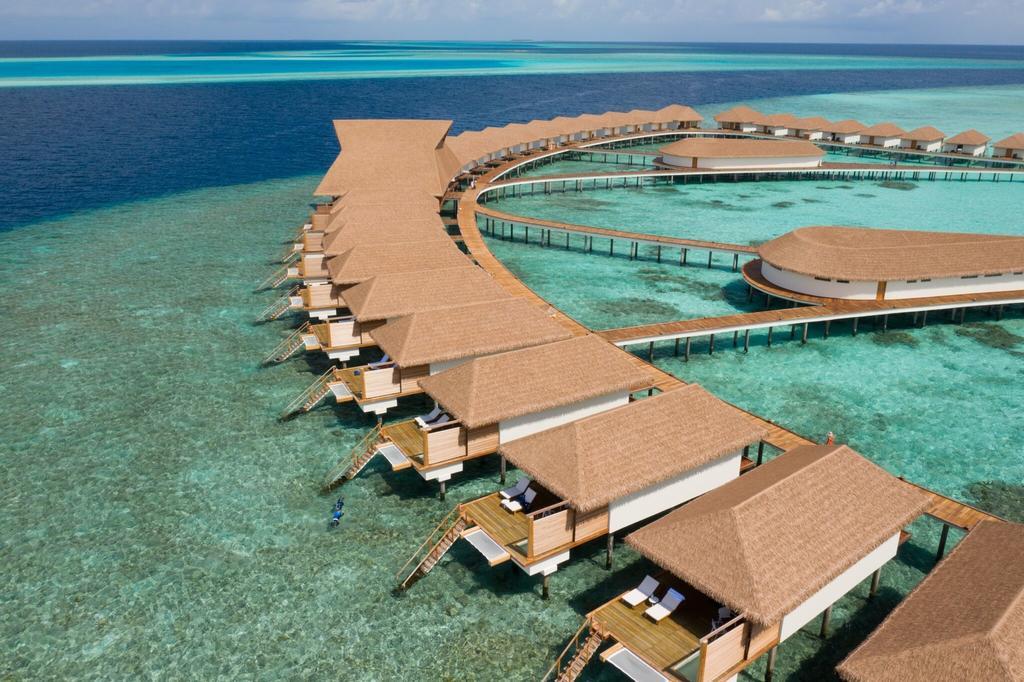 Fiber Thatch Cinnamon Velifushi Maldives 5 - Copy