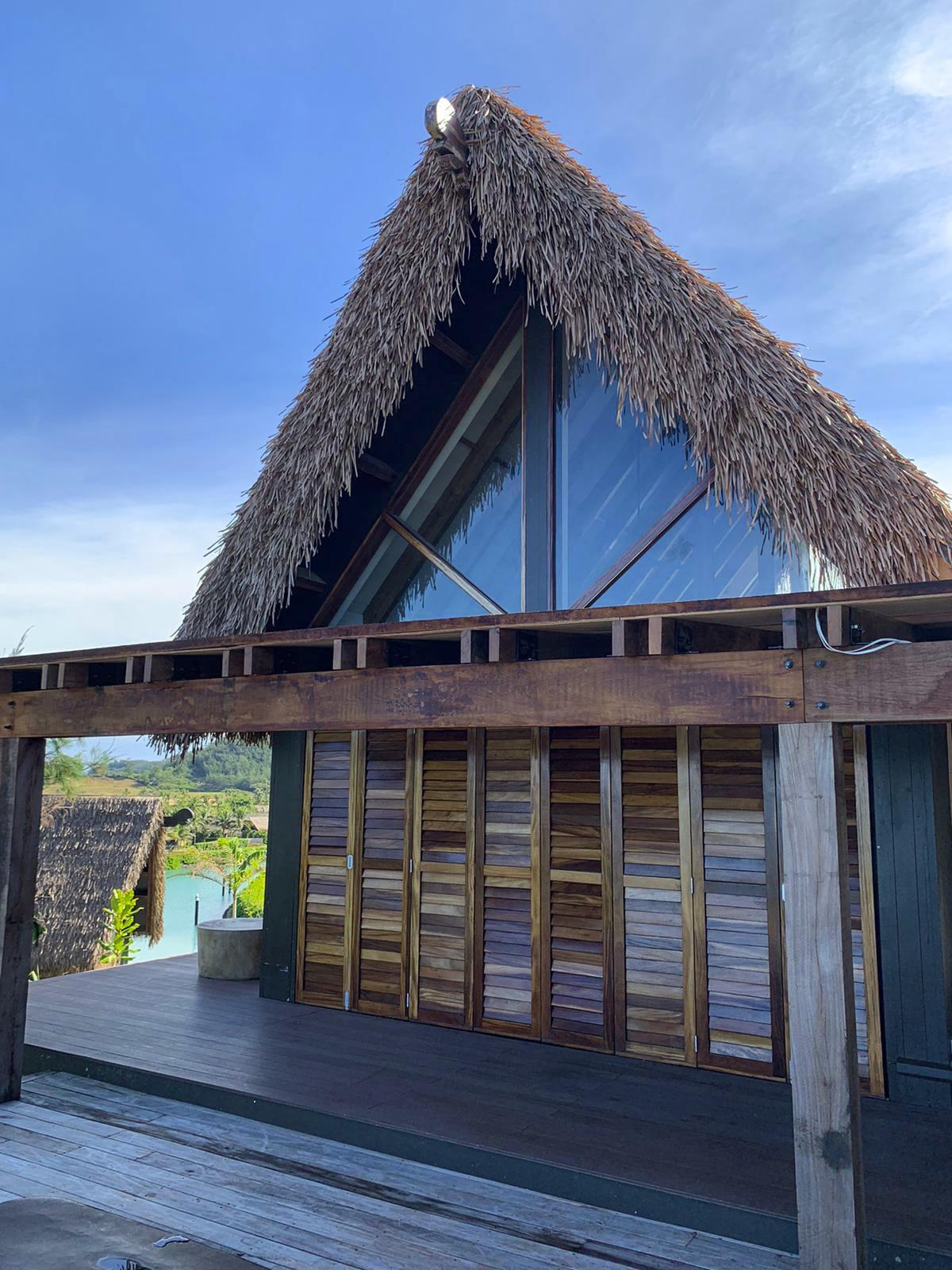 Fiji House 01