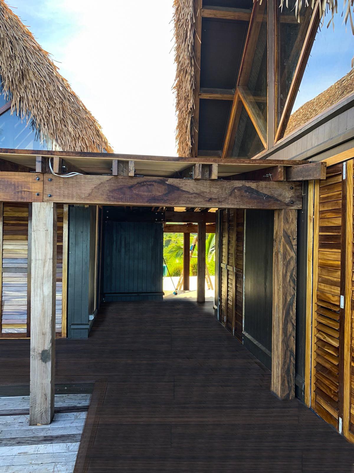 Fiji House 02