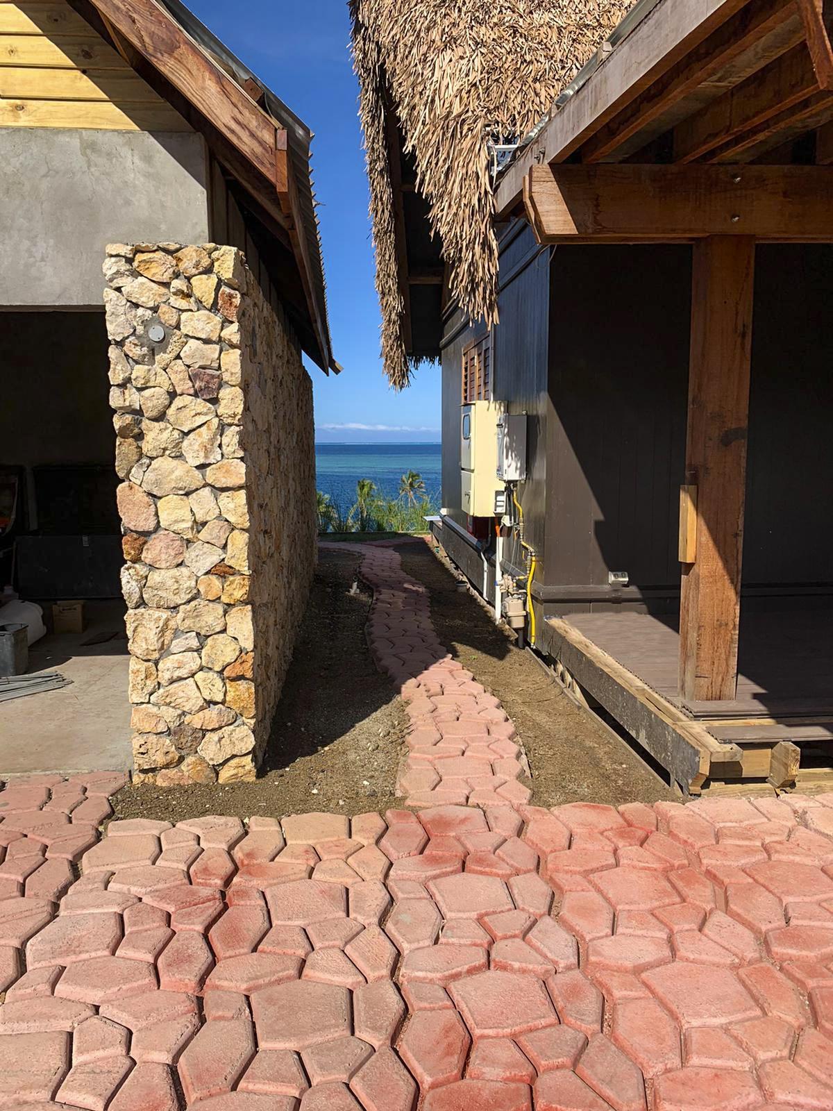 Fiji House 03